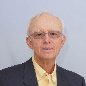 Bill-Turner