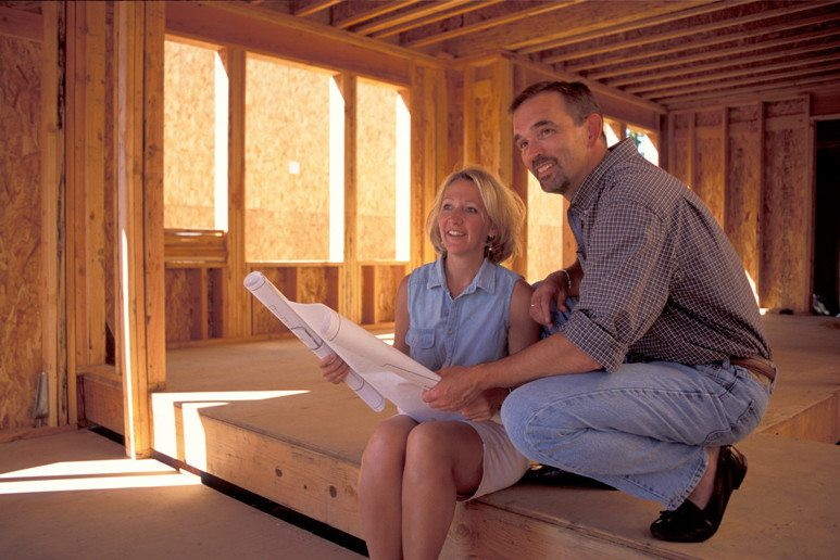 Building-your-dream-home-is-possible