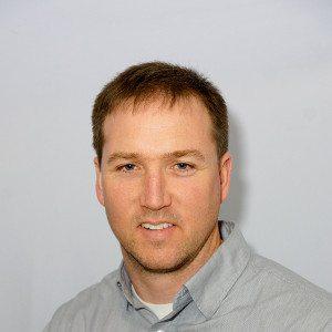 Mark-Turner