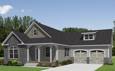 Modular home plans iowa home design and style for L shaped modular homes