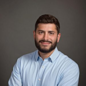 Brandon Caruso- Agent Maine Source Realty