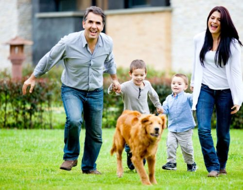 What a Real Homeowner Says About Maine Source Homes