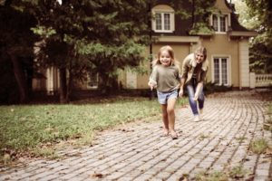 What a Loving Mom Says About Maine Source Homes