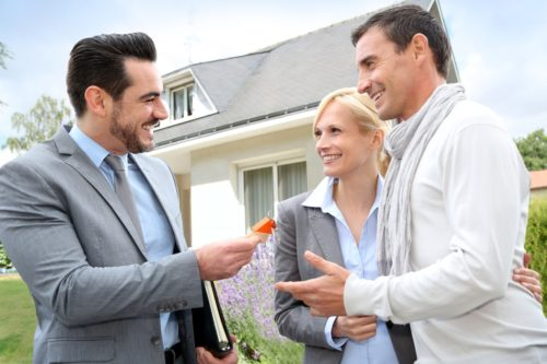 "Why Smart Homeowners Love ""The Maine Source Advantage"""