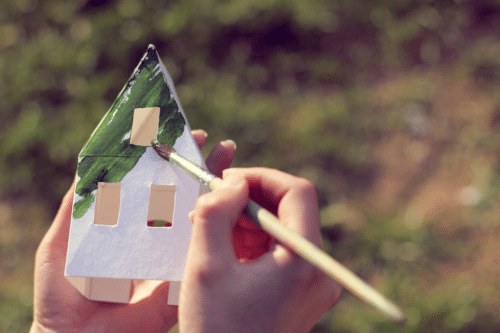 Why Green Home-Building is Surprisingly Affordable