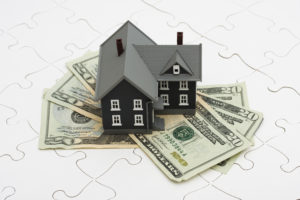 Maine Homeowner Tax Exemptions