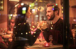 3 Romantic Restaurants in Lewiston-Auburn