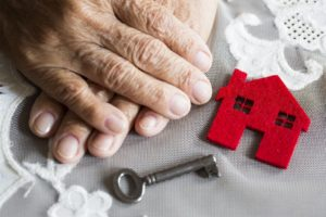 Seniors! Read This Before Gifting a House!