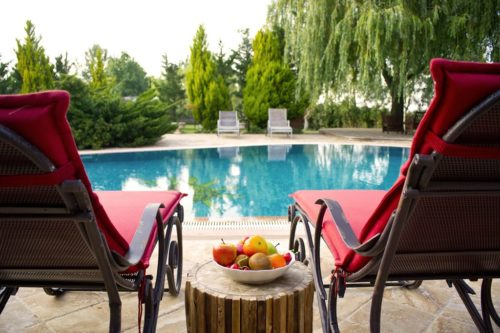 3 Things You MUST Do Before Buying a Swimming Pool