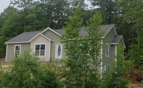 5 Great Benefits of Buying a Modular Home