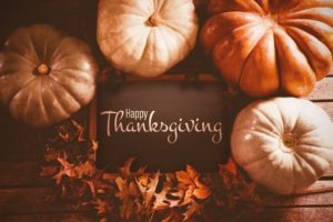 3 Reasons Maine Source Homes Gives Thanks