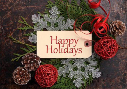 7 Holiday Activities to Do in Lewiston-Auburn