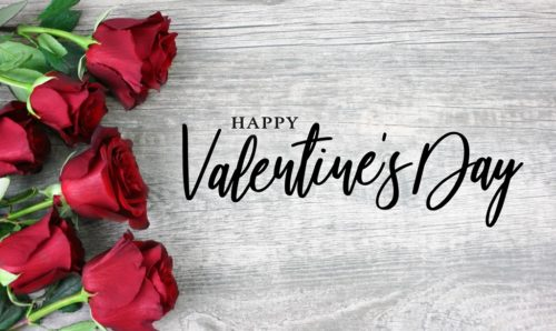 Secrets to Valentine's Day Romance in Lewiston-Auburn