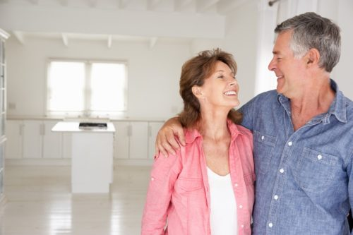 "From ""Too Much House"" to Perfect Size: Home Downsizing Tips"