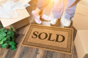 3 Powerful Reasons to Sell Your House During the Pandemic