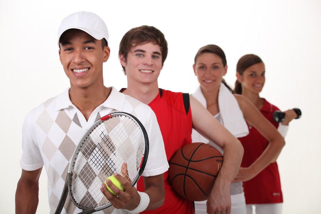 Lewiston-Auburn High School Sports & COVID