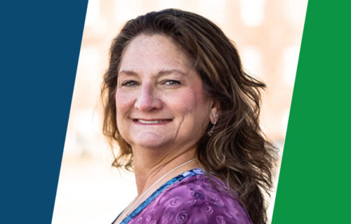 Linda Dupuis Joins Maine Source Homes & Realty as Broker/Realtor®
