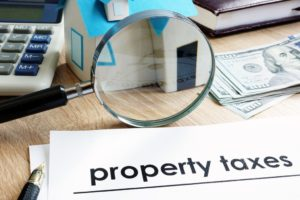 Maine Property Tax Resources for Tax Year 2020