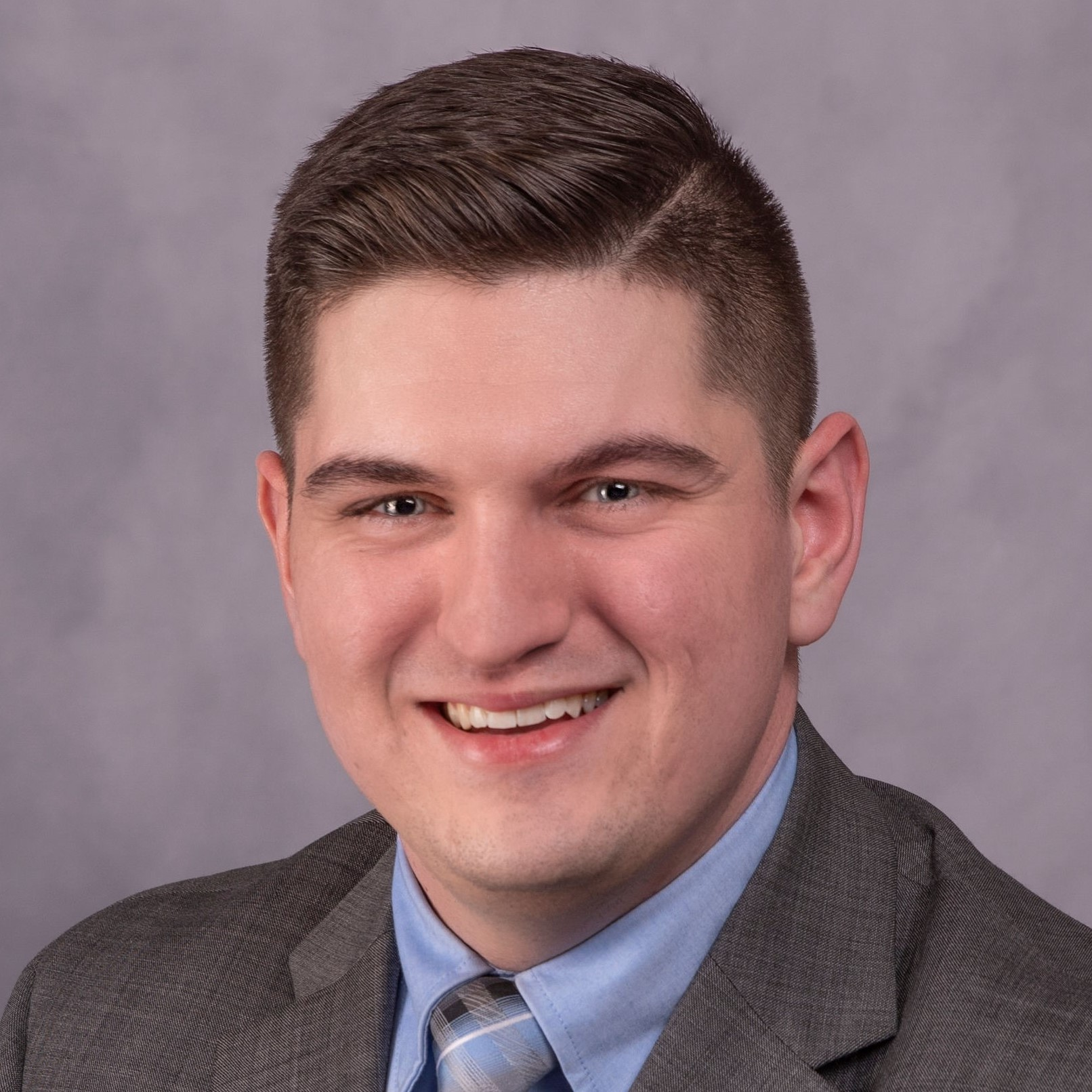 Dustin Mallar Realtor Maine Source Realty
