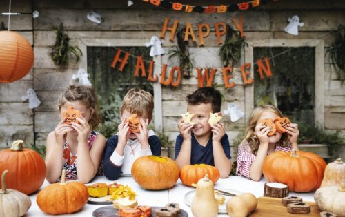 5 Great Halloween Events Coming to the Lewiston-Auburn Area! Maine Source Homes and Realty